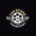The Score logo - square