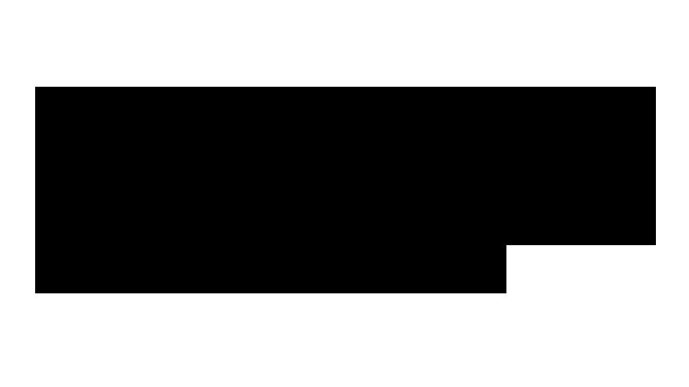 All Classical Portland logo